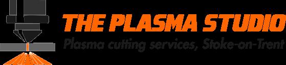 The Plasma Studio